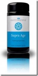 Supra Age