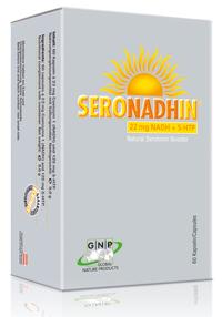 seronadhin