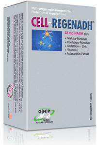 cellregenadh-nadh-biz