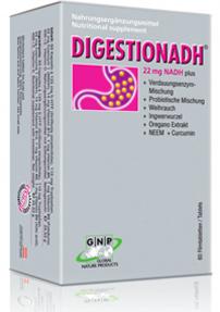 digestio