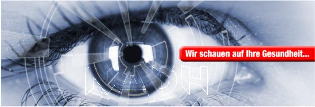 nadh-focus-vertrieb-